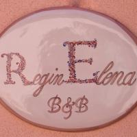ReginElena B&B