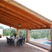 Casa Rural Pío
