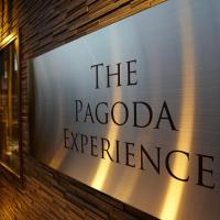 The Pagoda Experience, Kyoto - Promo Code Details