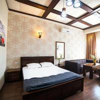 House Boutique Hotel - Rishon LeẔiyyon