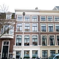 BizStay Copes Apartment