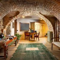 Borgese Camere e Suites
