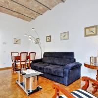 Penitenza Apartment