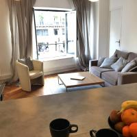 Apartment Turbigo