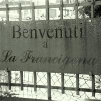 La Francigena