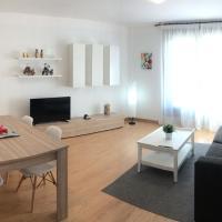 Apartamento La Tesendería