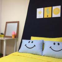 Miso Guesthouse in Hongdae, Seoul - Promo Code Details