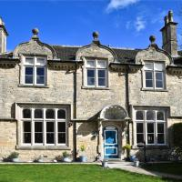 Heritage Bed and Breakfast