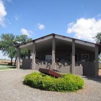 Jadon Guesthouse