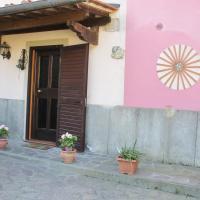 All' Antica Pieve Romanica