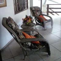 Suites Tropicana