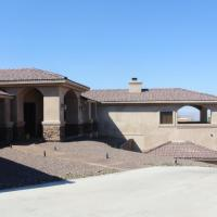 Spacious Vacation Home Lake Havasu