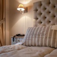 Viva Hotel Avellino