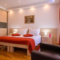 Hotel Vila Sikaa, Trogir - Promo Code Details