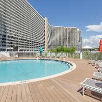 Laketown Wharf by Book That Condo