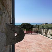 Casa Vacanze Castellana 1