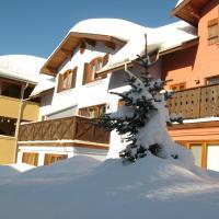 Snow Creek Village - SC37