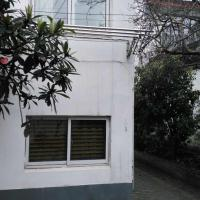 Suzhou Changwu Hostel
