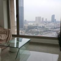 City Tower Suites