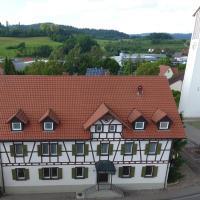Landgasthof Sternen