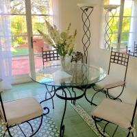 Little Villa St Tropez Gassin