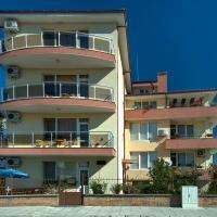 Guesthouse Petrovi