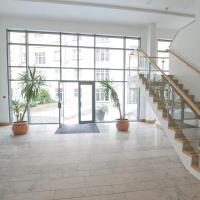 CityBase Serviced Apartments