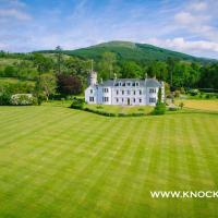 Knockdow House
