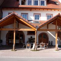 Wonnentäler Apartments