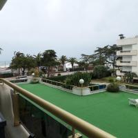 Booking.com: Hoteles cerca de Vilafranca del Penedès ...