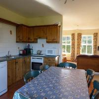 Ring of Kerry Cottages - 3 Bed