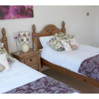 Portpatrick Studios Bed & Breakfast