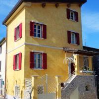 House Versilia Luca E Giada