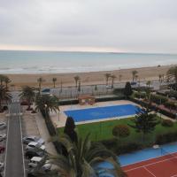 Ciudad Mar