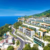 Wyndham Grand Phuket Kalim Bay