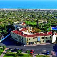 Praia da Lota Resort (ex Turoasis)
