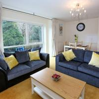 Summerfield Apartment (Birmingham)