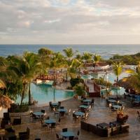 Cofresi Palm Beach & Spa Resort - All Inclusive
