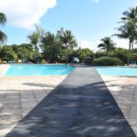 Appartement Costa Caraibes