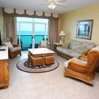 Blue Water Keyes Penthouse 4 Condo