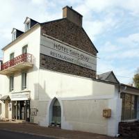 Hotel Saint-Quay