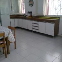 Residenza Marina - IMM.R 3