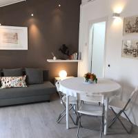 Appartamento Ully