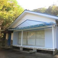 Coya Cottage