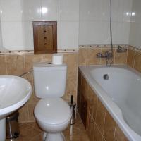 LVV Pirin Gold Apartment
