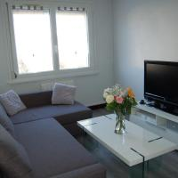 Appartement Mozer