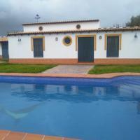 Casa Rural Viña Chica