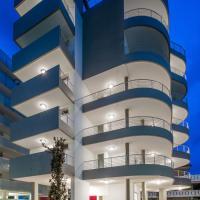 Apartment Residence Portovecchio