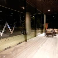 W Residences at Bonifacio Global City