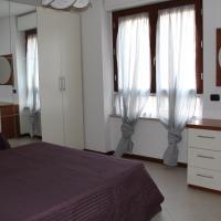 Appartamento Ercole